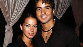 <!--:es-->Adamari y Luis se comprometen<!--:-->
