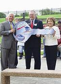 <!--:es-->Kroger, Dr. Pepper and Casillas Promote Texas Can!<!--:-->