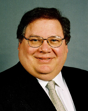 <!--:es-->GDHCC appoints Victor M. Zepeda P.E. Chairman of the Board<!--:-->
