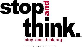 """<!--:es-->""""Stop-And-Think""""  –  Pare-y-Piense<!--:-->"""