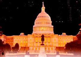 <!--:es-->La Reforma Migratoria en el Senado de EE.UU.<!--:-->