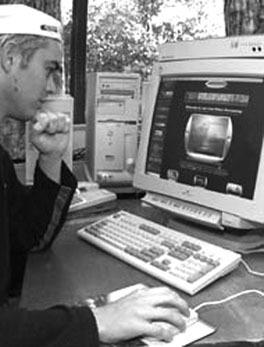 <!--:es-->Intercambio Escolar por Internet<!--:-->