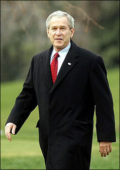 <!--:es-->Bush calls for Fair Immigration Bill<!--:-->