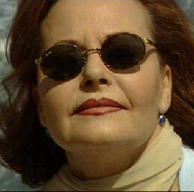<!--:es-->Adiós a Rocío Durcal!<!--:-->