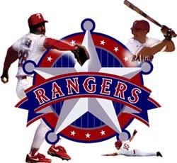 <!--:es-->Los Texas Rangers proveerán Transportación Gratis al Juego del Domingo 9 de Abril para la Comunidad Hispana<!--:-->
