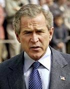 <!--:es-->Insiste Bush en Ley Migratoria Integral<!--:-->