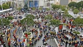 <!--:es-->Mega Marcha Abril 9<!--:-->