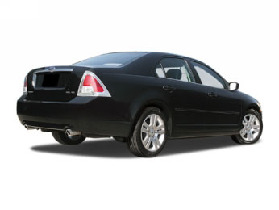 <!--:es-->Ford Fusion . . . Combinación de Buen Gusto e Inteligencia<!--:-->