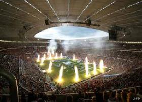<!--:es-->Alemania apura el paso. Faltan solamente 2 meses para el Mundial!<!--:-->