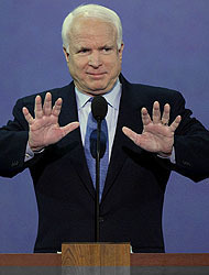 <!--:es-->McCain estima que habrá Reforma Amplia<!--:-->
