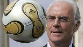 <!--:es-->Presentan Balón de la Final Mundialista!<!--:-->