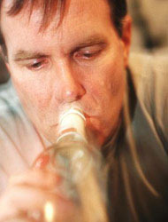 <!--:es-->Depression not tied to diabetes control in elderly<!--:-->