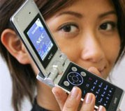 <!--:es-->Cell phones ready to start dialing for dollars<!--:-->