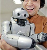 <!--:es-->Robots embedded at school in quest to bond with humans<!--:-->