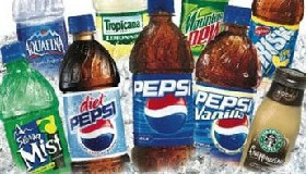 <!--:es-->Pepsi Bottling posts higher-than-expected profit<!--:-->