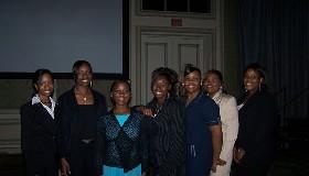 <!--:es-->Girls Inc. Announces $10,000 Scholarship Winners<!--:-->