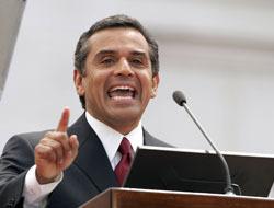 <!--:es-->Villaraigosa recibe Amenazas de Muerte!<!--:-->