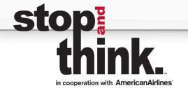 <!--:es-->Stop and Think lanza un sitio en la Internet en Español!<!--:-->