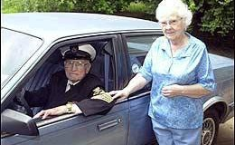 <!--:es-->Groups seek national standards on older drivers<!--:-->