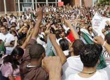 <!--:es-->1 de Mayo: Día con y sin Hispanos en EEUU<!--:-->