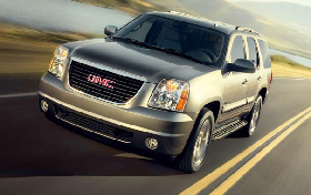 <!--:es-->General Motors afirma su compromiso con Habitat for Humanity<!--:-->