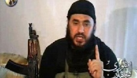 <!--:es-->Qaeda tapes show Zarqawi rise, bin Laden decline<!--:-->
