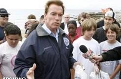 <!--:es-->Preocupan a Schwarzeneggere Amenazas contra Latinos<!--:-->
