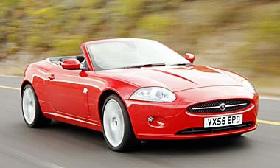 <!--:es-->Cuatro Vehículos son seleccionados como los mejores en la Industria para el Consumidor<!--:-->