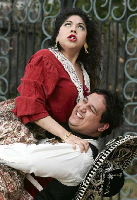 <!--:es-->Taming of the Shrew<!--:-->