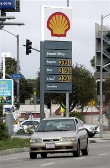 <!--:es-->April auto sales hurt by higher gas prices!<!--:-->