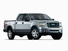 <!--:es-->Ford F-150 FX2<!--:-->