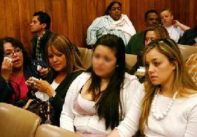 <!--:es-->Jenni Rivera no guarda rencor a su ex<!--:-->