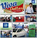 <!--:es-->Exitosamente culminó la Expo Hispana Viva Dallas!<!--:-->