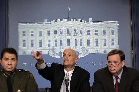 <!--:es-->Ven Plan Bush peor que muro!<!--:-->