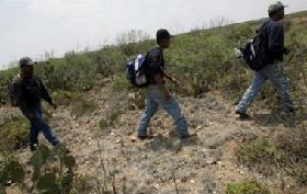 <!--:es-->Immigration bill moves forward<!--:-->