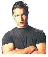 <!--:es-->Pablo Montero se integra al elenco de Univisión Records<!--:-->