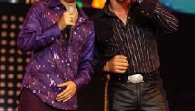 <!--:es-->En Desafío de Estrellas: Adrián en el último lugar y Raúl Sandoval a la cabeza!<!--:-->