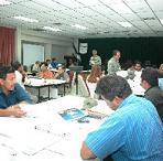 <!--:es-->Seminario de Construcción<!--:-->