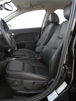 <!--:es-->2006 Ford Fusion es la combinación de Chispa, Energía y Mucho Estilo!<!--:-->