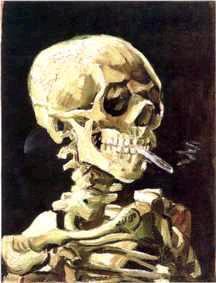 <!--:es-->31 de Mayo: Día Mundial de NO Fumar!<!--:-->