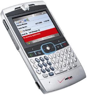 <!--:es-->Verizon Wireless y Motorola anuncian el espserado Motorola Q<!--:-->