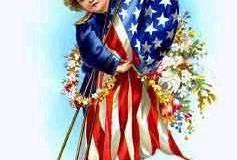 <!--:es-->Memorial Day History<!--:-->