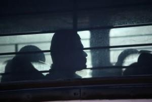 07 23 15 PORTADA indocumentado-deportado_655x438