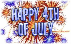 07 02 15 PORTADA happy 4th of july4th2