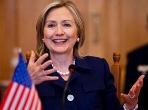 07 09 15 PORTADA Hillary-Clinton