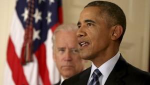 07 16 15 PORTADA obama-aplaude-el-acuerdo-nuclear_995x560
