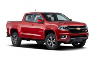 2015 chevrolet-colorado