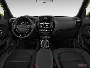 2015_kia_soul_dashboard