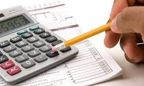 8 Consejos para Declarar tus Impuestos de Último Minuto