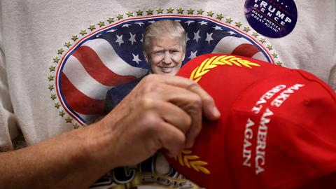 Enfrentamiento comercial provoca pérdias en la Bolsa